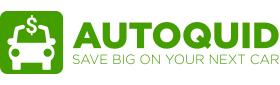 autoquid.com | save big on your next car